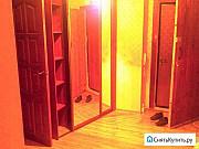 1-комнатная квартира, 50 м², 4/16 эт. Уфа