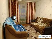 1-комнатная квартира, 33 м², 2/5 эт. Кола