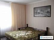 3-комнатная квартира, 68 м², 8/10 эт. Ставрополь