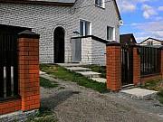 Дом 83 м² на участке 10 сот. Ульяновск