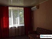 Комната 16.1 м² в 1-ком. кв., 3/4 эт. Невинномысск