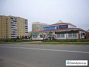 Волгореченск, Здание тц, 1670 кв.м. Волгореченск