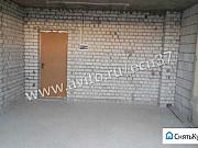 1-комнатная квартира, 47.4 м², 16/17 эт. Кохма
