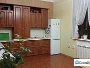Дом 284 м² на участке 6 сот. Калининград