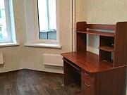 2-комнатная квартира, 51 м², 6/9 эт. Сургут