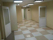 Офисное помещение126.3м.кв Архангельск