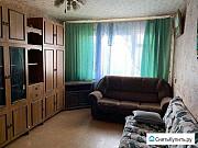3-комнатная квартира, 67 м², 5/9 эт. Новый Уренгой