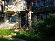 Дом 440 м² на участке 11 сот. Александров