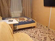 1-комнатная квартира, 37 м², 4/5 эт. Урай