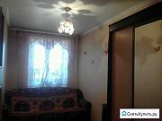 2-комнатная квартира, 39 м², 2/2 эт. Улан-Удэ