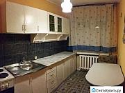 3-комнатная квартира, 67 м², 1/5 эт. Ленск