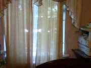 2-комнатная квартира, 49.6 м², 1/9 эт. Курск