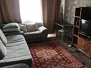 1-комнатная квартира, 35 м², 7/9 эт. Омск