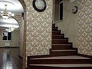 Комната 30 м² в 1-ком. кв., 1/2 эт. Краснодар