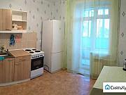 2-комнатная квартира, 58 м², 3/9 эт. Нерюнгри