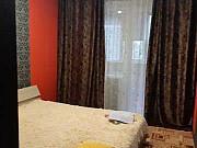 2-комнатная квартира, 64 м², 7/9 эт. Балаково