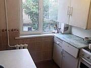 2-комнатная квартира, 44 м², 3/5 эт. Оренбург