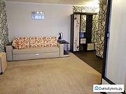 1-комнатная квартира, 31 м², 5/5 эт. Печора