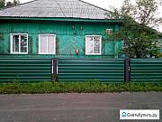 Дом 64 м² на участке 8 сот. Анжеро-Судженск