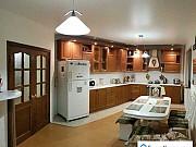 3-комнатная квартира, 106.9 м², 3/5 эт. Благовещенск