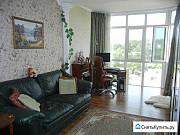 2-комнатная квартира, 74 м², 7/8 эт. Севастополь