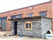 Производственное помещение, 180 кв.м. Подольск