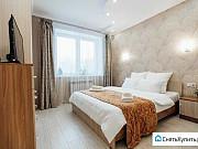 2-комнатная квартира, 47.6 м², 2/10 эт. Калуга