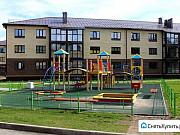 2-комнатная квартира, 48.8 м², 1/3 эт. Петрозаводск