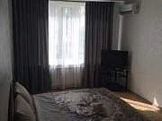 1-комнатная квартира, 46 м², 5/19 эт. Саратов