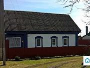 Дом 60 м² на участке 10 сот. Кондрово