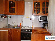 Дом 36 м² на участке 12 сот. Челябинск