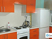 2-комнатная квартира, 55 м², 1/5 эт. Улан-Удэ
