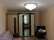 1-комнатная квартира, 32 м², 3/5 эт. Иваново