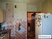 4-комнатная квартира, 74 м², 4/5 эт. Строитель