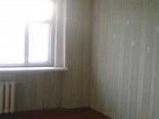 Комната 17.5 м² в > 9-ком. кв., 5/5 эт. Воронеж