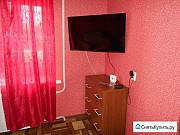 1-комнатная квартира, 36 м², 2/5 эт. Сызрань
