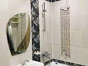 2-комнатная квартира, 48 м², 1/4 эт. Лениногорск