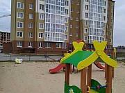 1-комнатная квартира, 35.7 м², 6/7 эт. Светлогорск