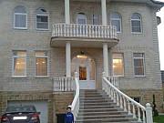Дом 372 м² на участке 6 сот. Ессентуки