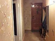 3-комнатная квартира, 65.5 м², 8/9 эт. Астрахань