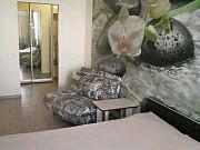 1-комнатная квартира, 38 м², 4/5 эт. Севастополь