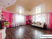 3-комнатная квартира, 104.8 м², 2/10 эт. Благовещенск