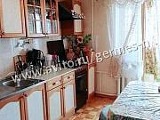 2-комнатная квартира, 47 м², 2/9 эт. Великий Новгород