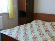 2-комнатная квартира, 47 м², 3/3 эт. Нелидово