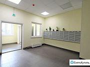 1-комнатная квартира, 40.9 м², 24/25 эт. Красногорск