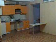 1-комнатная квартира, 45 м², 9/9 эт. Энгельс