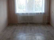 Комната 19 м² в 1-ком. кв., 2/5 эт. Брянск