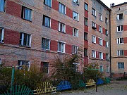 Комната 12 м² в 4-ком. кв., 5/5 эт. Улан-Удэ