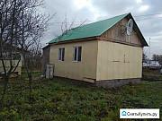 Дача 40 м² на участке 5 сот. Уфа