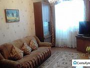4-комнатная квартира, 84.7 м², 3/5 эт. Северобайкальск